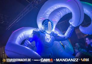 mandanzz-25-12-2018-2.jpg