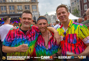 Amsterdam-Pride-03-08-2019-18.jpg