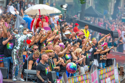 canal-pride-amsterdam-2019-244