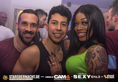 exile-sexy-party-09-02-2019-13.jpg