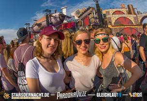 Parookaville-2019-81.jpg