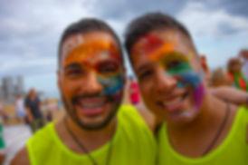 Benidorm Pride 2019 - starsdernacht.de gay party fotos