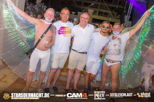 benidorm-pride-2019-white-party-115.jpg