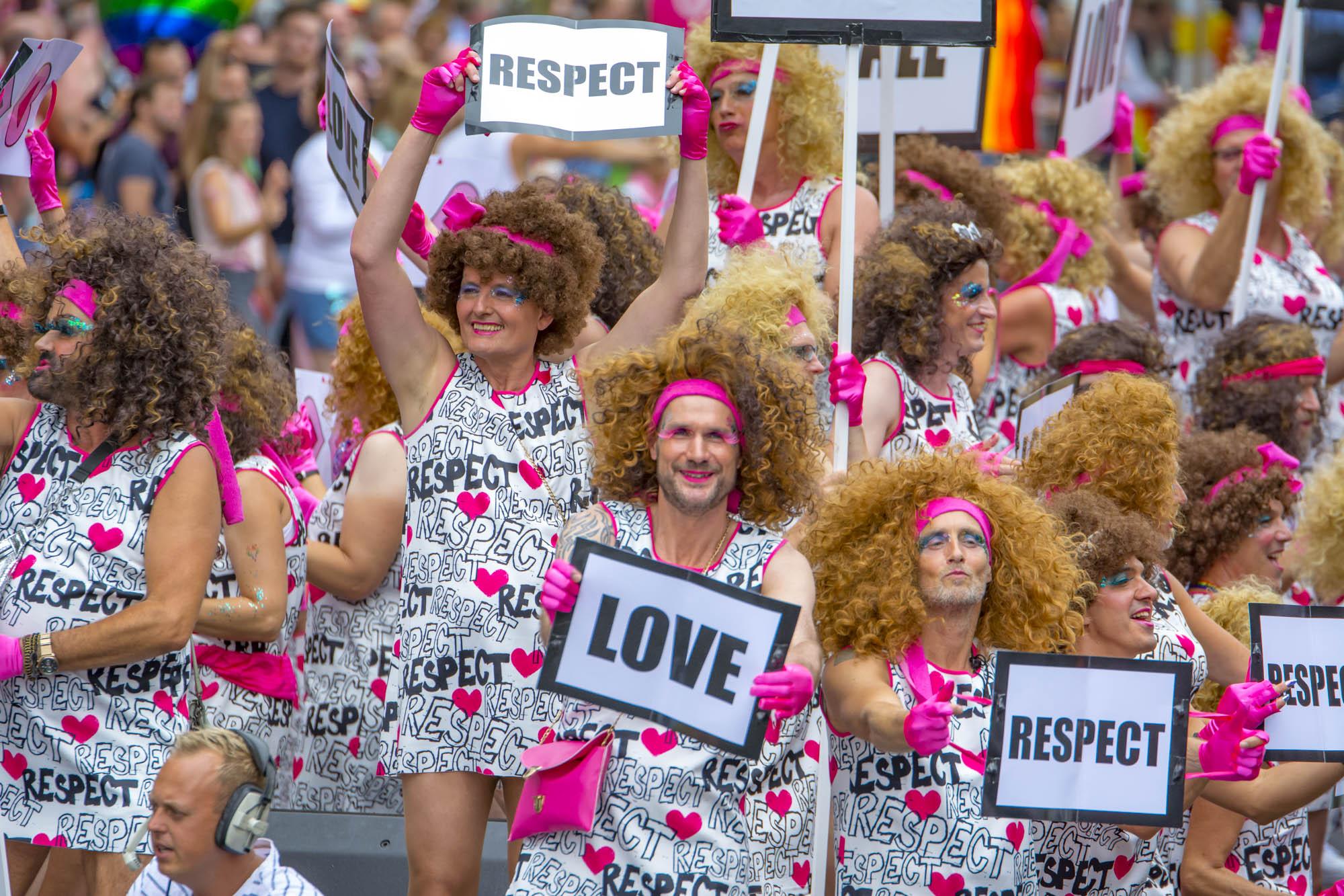 canal-pride-amsterdam-2019-26