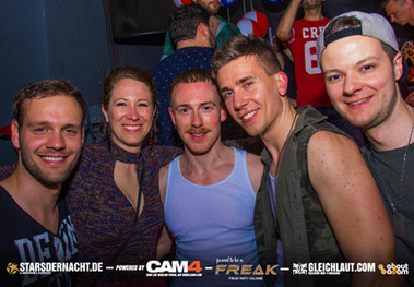 Freak-Party-30-03-2019-2.jpg
