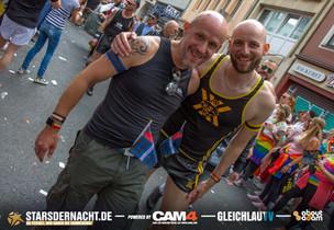 ColognePride-07-07-2019-1_0000_Hintergru