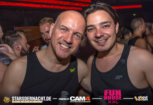FunhouseXXL-Amsterdam-03-08-2019-60.jpg