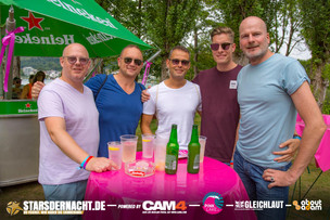 Pink-Lake-Festival-2019-Beachclub-75.jpg