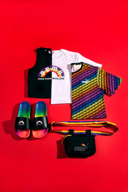 20AW_xSP_Pride_5_RGB.jpg