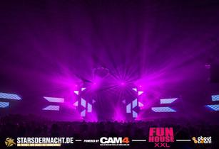 FunhouseXXL-Amsterdam-03-08-2019-97.jpg