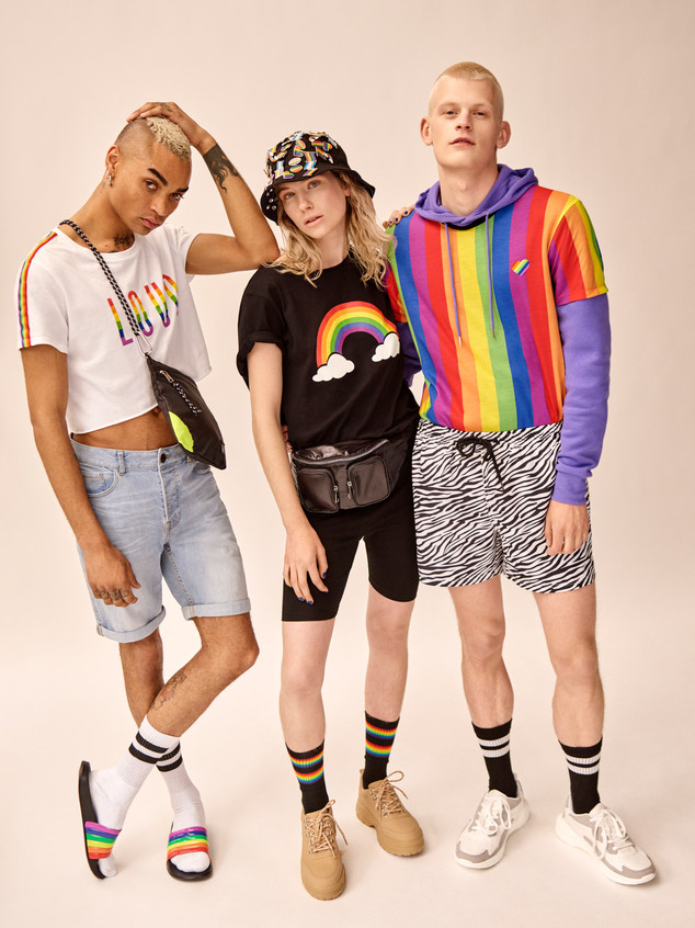 PRIMARK SS19 - Feeling Proud Collection_13