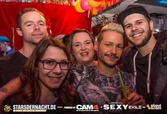 exile-sexy-party-09-02-2019-10.jpg