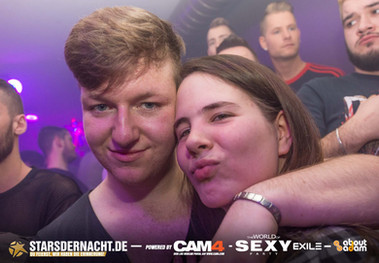 exile-sexy-party-09-02-2019-22.jpg
