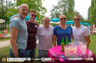 Pink-Lake-Festival-2019-Beachclub-76.jpg