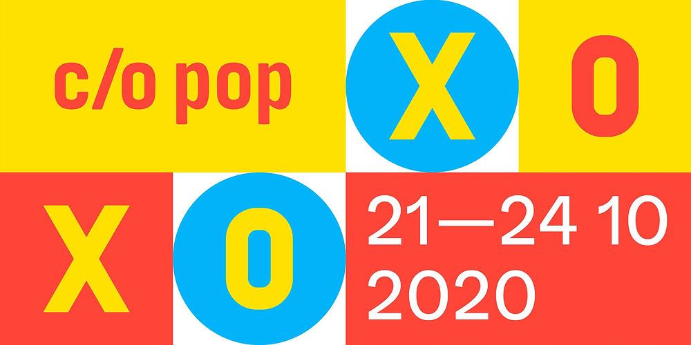 c/o pop mit neuem Konzept in diesem Jahr