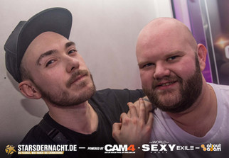 exile-sexy-party-09-02-2019-27.jpg