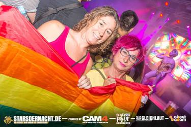 benidorm-pride-2019-opening-166.jpg