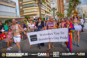 benidorm-pride-2019-205.jpg