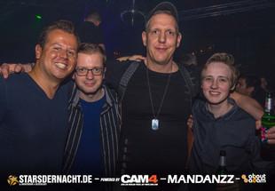 mandanzz-25-12-2018-16.jpg