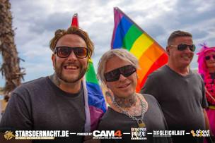 benidorm-pride-2019-185.jpg
