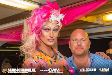 Pink-Lake-2019-Boat-Cruise-97.jpg