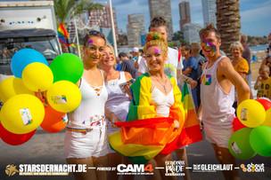 benidorm-pride-2019-197.jpg