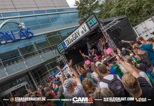 CSD-Duisburg-28-07-2018-48.jpg