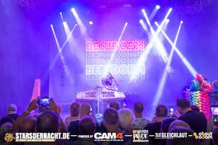 benidorm-pride-2019-opening-162.jpg