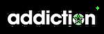 addictionlogo.png