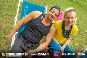 Pink-Lake-Festival-2019-Beachclub-72.jpg
