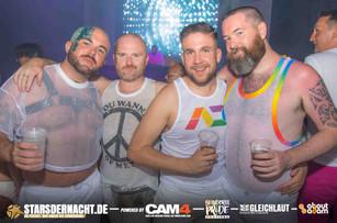 benidorm-pride-2019-white-party-98.jpg