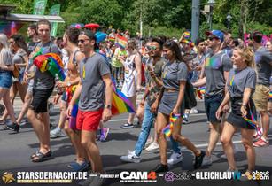 vienna-pride-15-06-2019-70.jpg