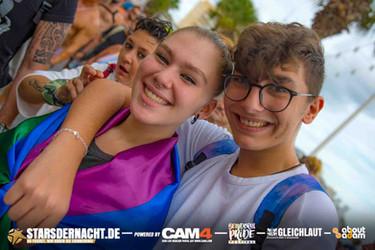 benidorm-pride-2019-107.jpg