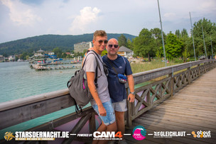 Pink-Lake-Festival-2019-Beachclub-63.jpg