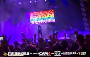 benidorm-pride-2019-after-party-70.jpg