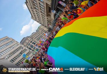 pride-brüssel-18-05-2019-102.jpg