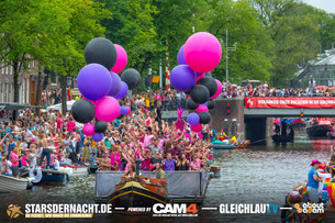canalpride-amsterdam-2019-191.jpg