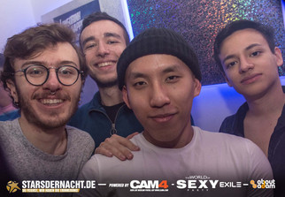 exile-sexy-party-09-02-2019-41.jpg