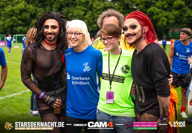 come-together-cup-2019-11.jpg