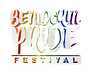 logo_BENIDORM-color.png