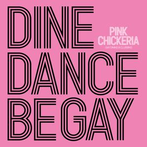 Neu in Düsseldorf: Gay Dining & Clubbing