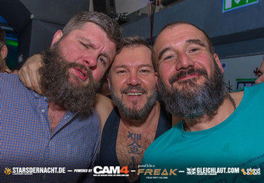 Freak-Party-30-03-2019-32.jpg