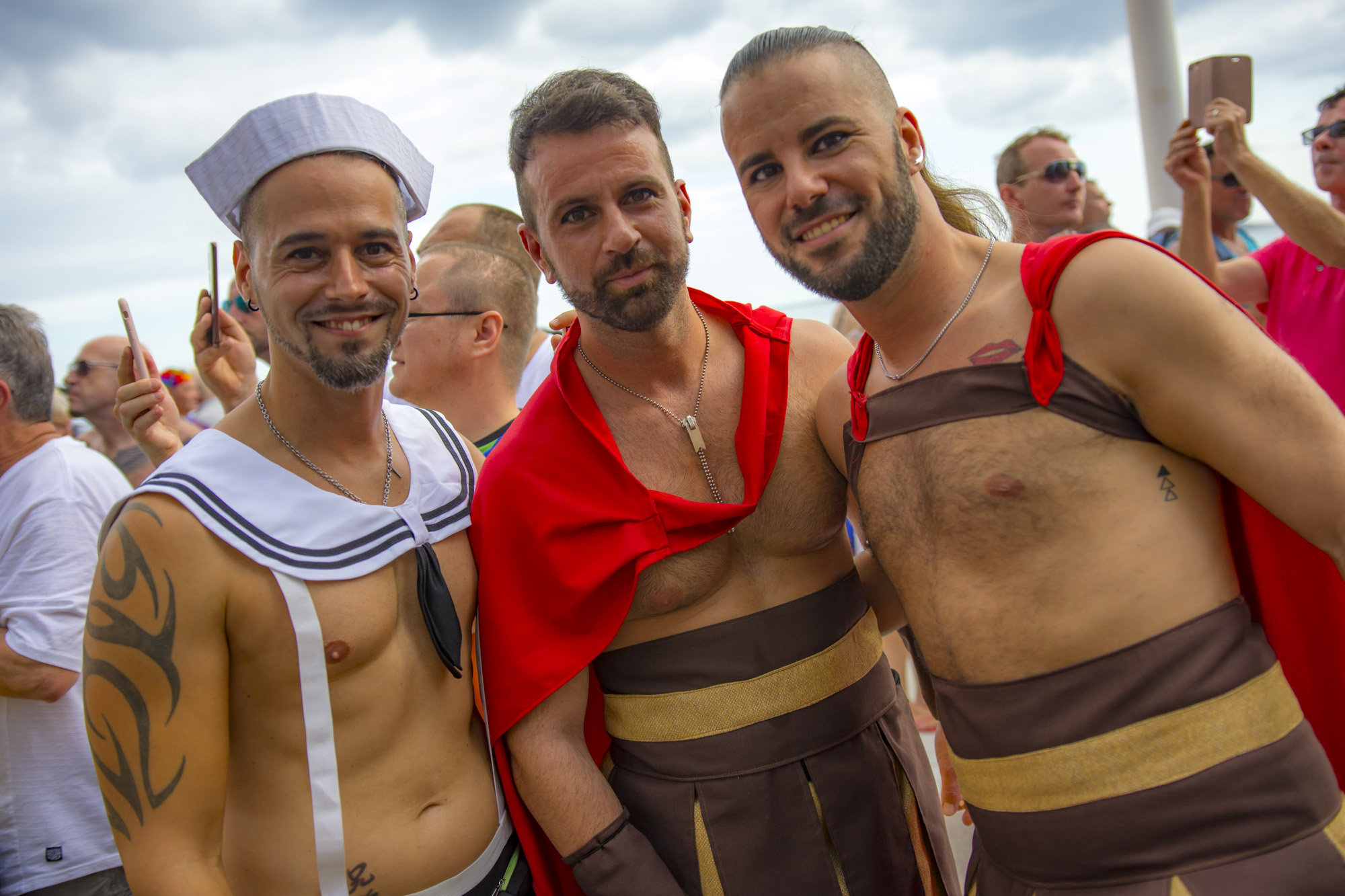 Benidorm-Pride-Welcome-Party-2019-97