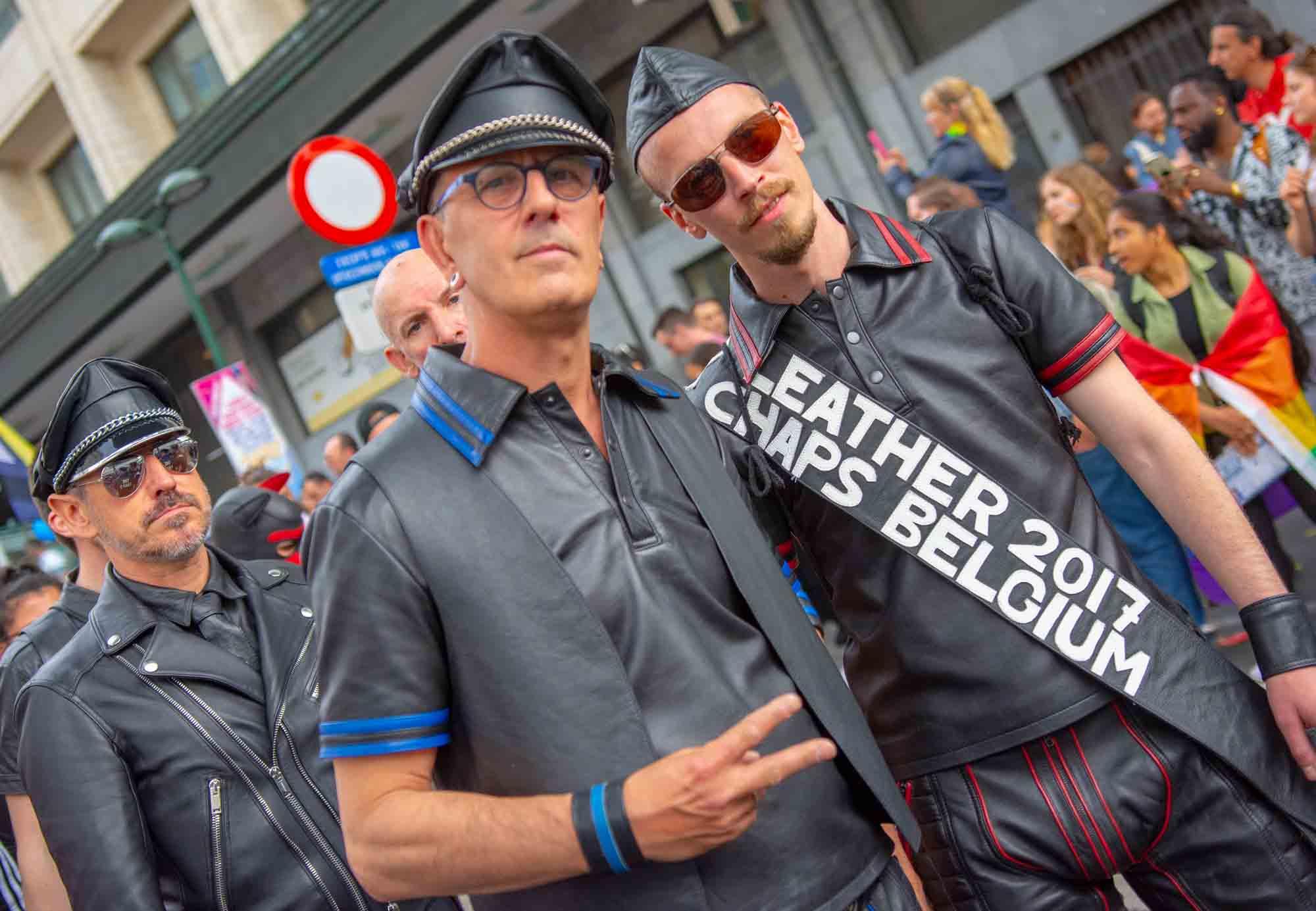 pride-brüssel-18-05-2019-_0036_Ebene 114