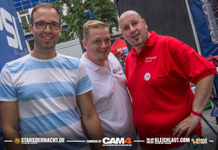 CSD-Duisburg-28-07-2018-29.jpg