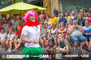 benidorm-pride-2019-drag-race-8.jpg