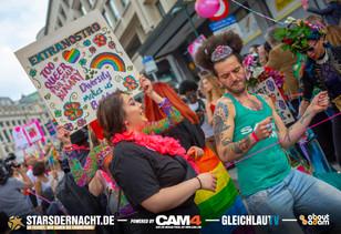 pride-brüssel-18-05-2019-87.jpg