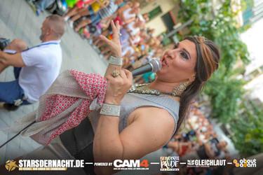 benidorm-pride-2019-drag-race-41.jpg