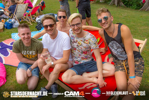 Pink-Lake-Festival-2019-Beachclub-68.jpg