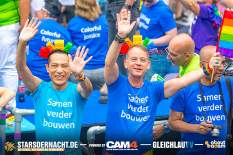 canalpride-amsterdam-2019-190.jpg